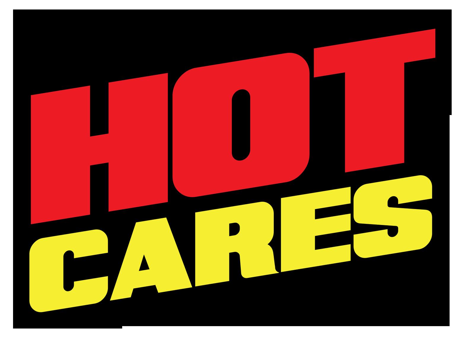 Hot Cares